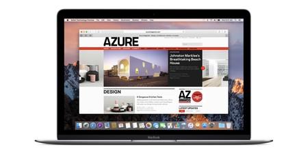 Más parches para Spectre: Safari Technology Preview se actualiza para mitigar la vulnerabilidad