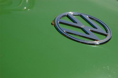 El triunfo de Volkswagen