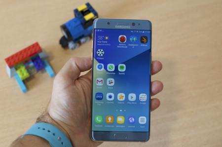 Los planes de datos y los celulares serán subsidiados por el gobierno colombiano