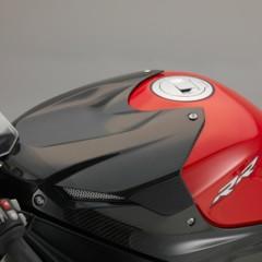 Foto 24 de 160 de la galería bmw-s-1000-rr-2015 en Motorpasion Moto