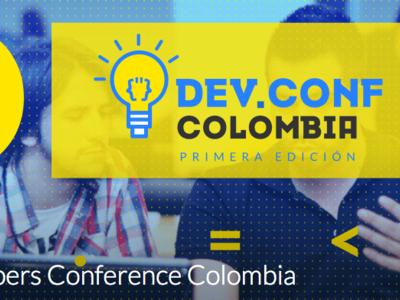 Mercado Libre anuncia la llega de su primera conferencia de desarrolladores a Colombia
