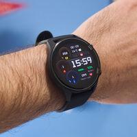 Xiaomi Mi Watch S y Mi Watch S Active, los dos nuevos y desconocidos relojes inteligentes de Xiaomi ya han sido certificados