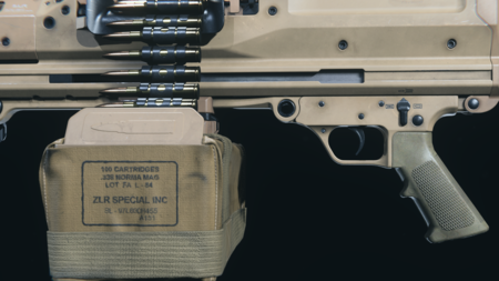 RAAL MG T5