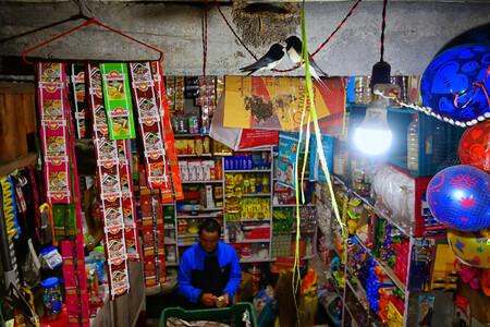 Web 1st Kallol Mukherjee