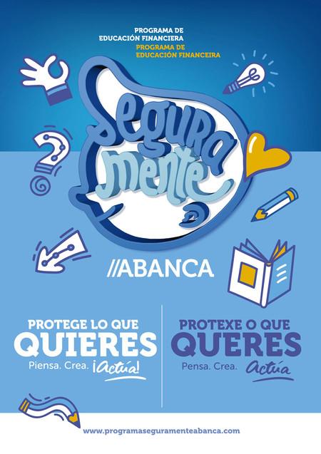 Abancaok Abanca