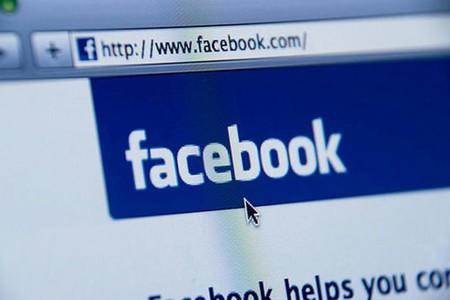 Golpe para las fake news: Facebook te avisará antes de compartir una noticia detectada como falsa en México
