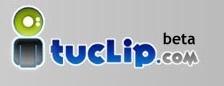 TuClip, tus vídeos en Antena3