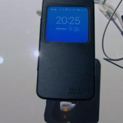 Foto 20 de 20 de la galería alcatel-onetouch-hero-2 en Xataka Android