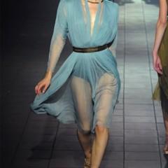 Foto 25 de 51 de la galería lanvin-primavera-verano-2012 en Trendencias