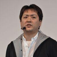 Teruyuki Toriyama, productor de obras como Bloodborne o Demon's Souls, abandona Japan Studio