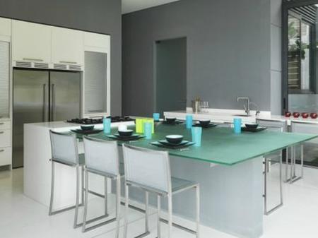 villa-amanzi-cocina.jpg