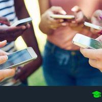 Cómo desvincular tu número de móvil de Facebook, Instagram y Twitter