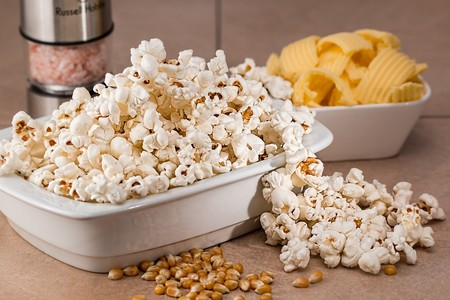 Popcorn 731053 1280