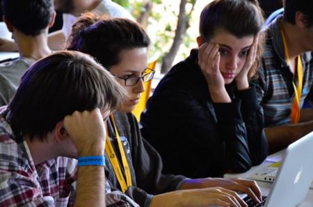 Jóvenes de Medellín podrán aprender a programar con Coderise
