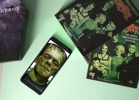 Wiko View Prime, análisis: selfies con efecto retrato y formato 18:9 para todos los bolsillos