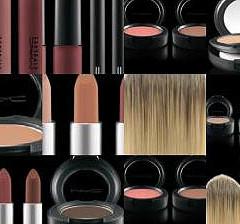 Foto 3 de 19 de la galería mac-me-over-una-coleccion-en-edicion-limitada-para-el-otono-invierno-20112012 en Trendencias Belleza