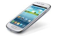 Llega el Samsung Galaxy SIII mini a Movistar
