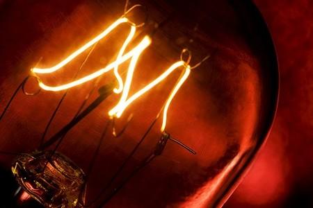 El futuro de las tarifas eléctricas en un sector ineficiente