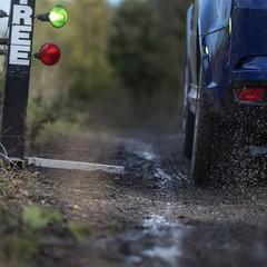 Foto 12 de 17 de la galería range-rover-sport-svr-aceleracion en Motorpasión