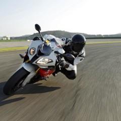 Foto 74 de 145 de la galería bmw-s1000rr-version-2012-siguendo-la-linea-marcada en Motorpasion Moto