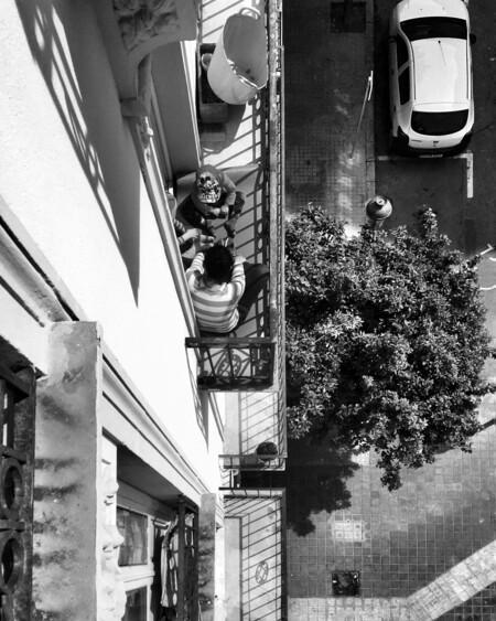 Image balcón