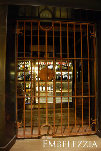 Foto de Ibaia, restaurante hotel de lujo en Gordexola (Vizcaya): menú degustación (13/19)