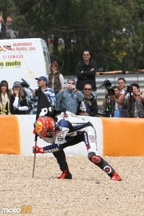Foto de Galería de imágenes del Gran Premio de Estoril (19/24)