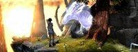 El maravilloso 'The Longest Journey' llegará a iOS