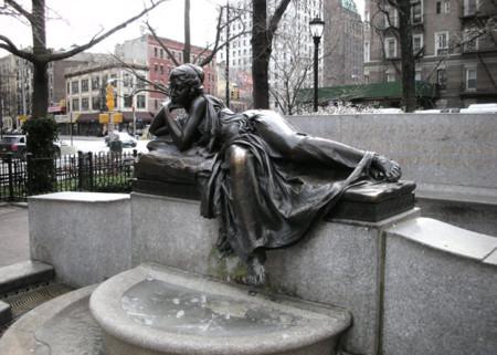 Straussmemorial