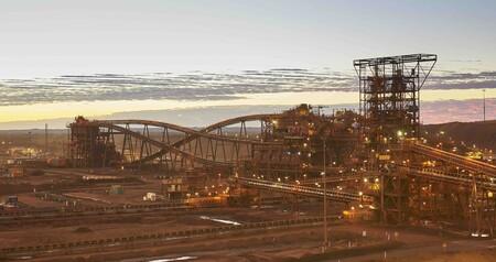 Australia se rinde a las energías renovables: uno de los mayores productores de hierro del mundo apuesta por el hidrógeno verde