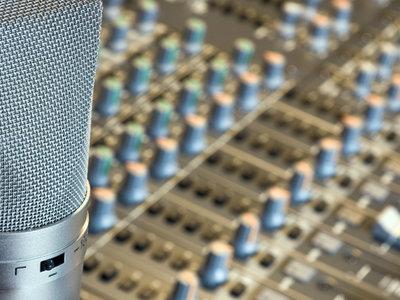 IFT asigna presupuesto para estaciones de radio en zonas indígenas, pero aún es insuficiente