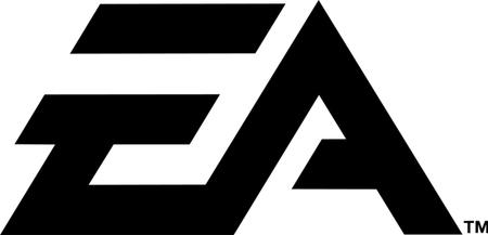 EA sitúa a los juegos gratuitos con micropagos como el futuro de la industria