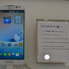 Foto 1 de 13 de la galería lg-optimus-g-pro en Xataka Android
