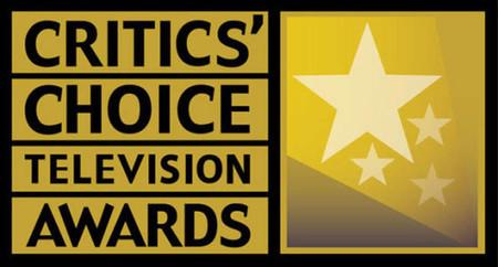 Los Critics' Choice Awards, ¿antesala de los Emmy?