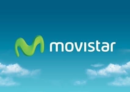 Movistar anuncia nuevo despliegue de FTTH en Murcia