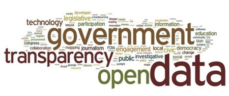 Credibilidad, el ingrediente esencial para un gobierno abierto y participativo real. Por Ramón Ramón Sánchez