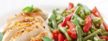 Siete consejos para lograr una cena perfecta