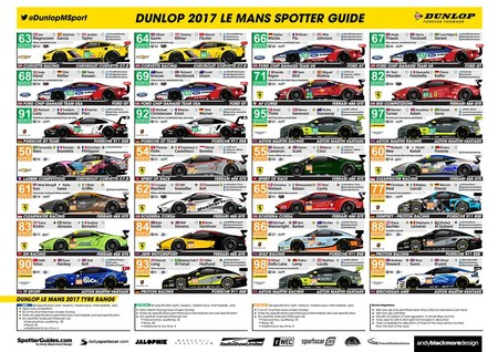 spotter-guide-2017-p2
