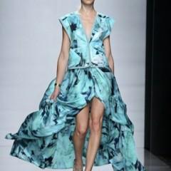 Foto 20 de 25 de la galería tendencias-primavera-verano-2012-los-colores-pastel-mandan-en-las-pasarelas en Trendencias