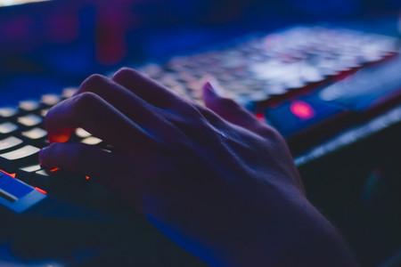 La megaguía para construirte un PC desde cero en 2020: el teclado y el ratón