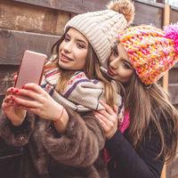 ¿Debes considerar un plan para que tu gasto celular no se dispare en Navidad?