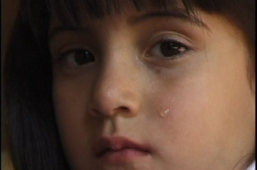 El maltrato mata a 80.000 niños al año en Latinoamérica