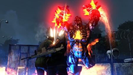 Juega gratis y hasta el próximo lunes a Killing Floor 2 en Steam [E3 2016]