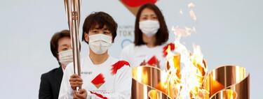 Tokio 2021 tendrá un invitado indeseado: el cambio climático. El calor pondrá en riesgo las competiciones