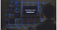 Illumiroom, el sistema de inmersión de Microsoft para juegos ya está aquí