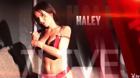 El pasado de Mari Cielo Pajares en Playboy: esta es la serie erótica en la que participó