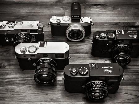 Camera Leica 1024x768
