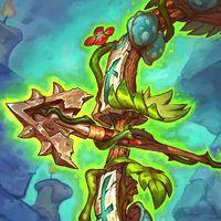 Las claves del Cazador Hechizos, la mejor baraja de Hearthstone