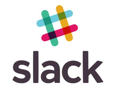 Slack para Windows se actualiza mejorando el sistema de notificaciones