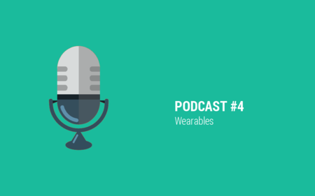 Podcast 4 Geeky Theory Wearables Ivoox Itunes Youtube Radio Juegos
